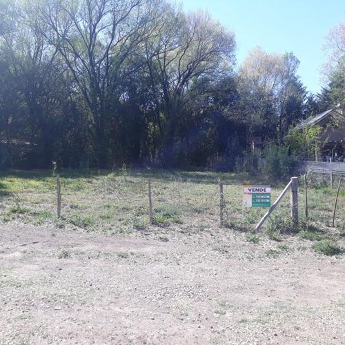 vendo terreno 759 mts (villa gral belgrano. cba)