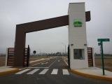 vendo terreno 90 m2 - los portales de chilca