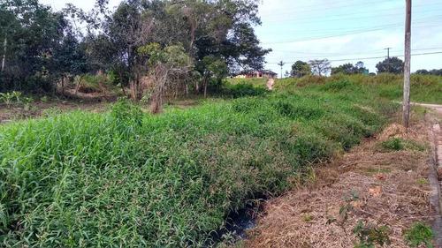 vendo terreno aterrado limpo no josedy peruibe litoral  sp