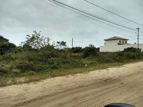 vendo terreno avenida  praia  em itanhaém litoral sul de sp