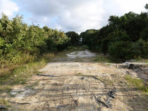 vendo terreno barato com escritura na praia de itanhaém