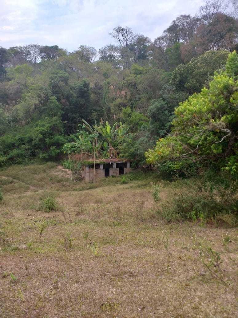 vendo terreno barato em mairinque - sp
