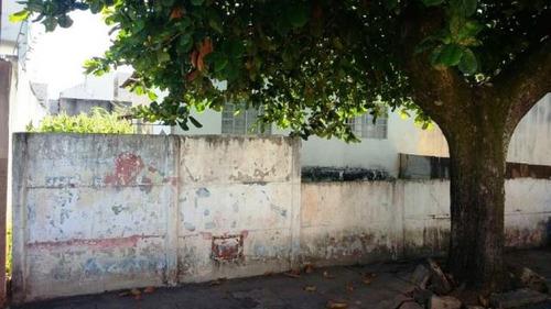 vendo terreno brasil - 21831