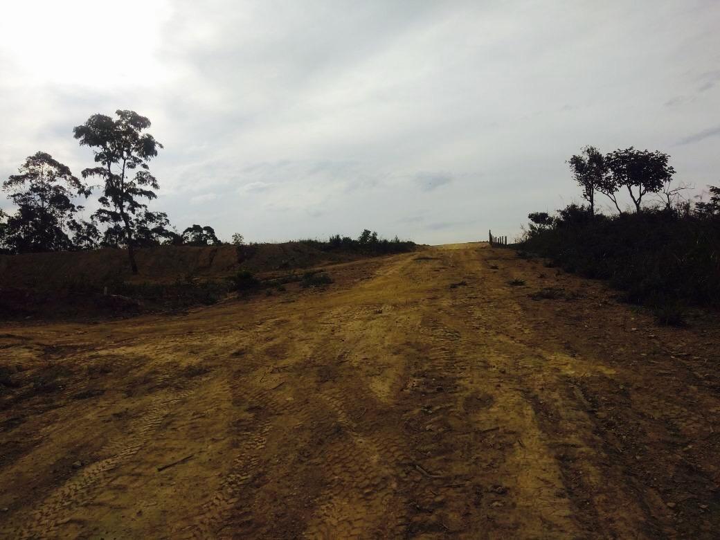 vendo terreno com urgência - dona catarina (01a) (10)