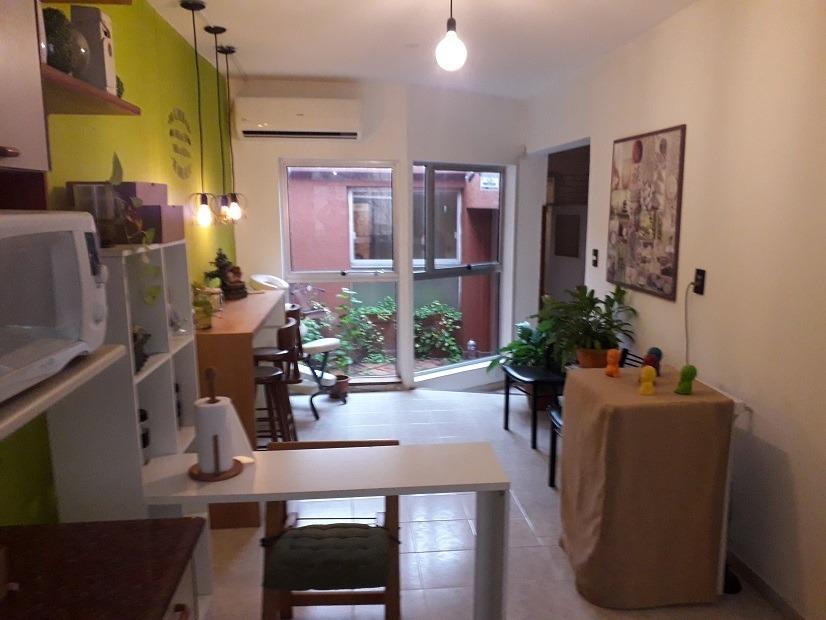 vendo terreno con linda casa,ubicación, para ocupar,1 planta