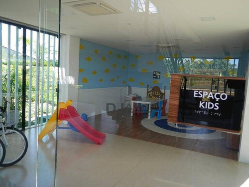 vendo terreno cond. residencial tamboré jaguariúna sp - te3880