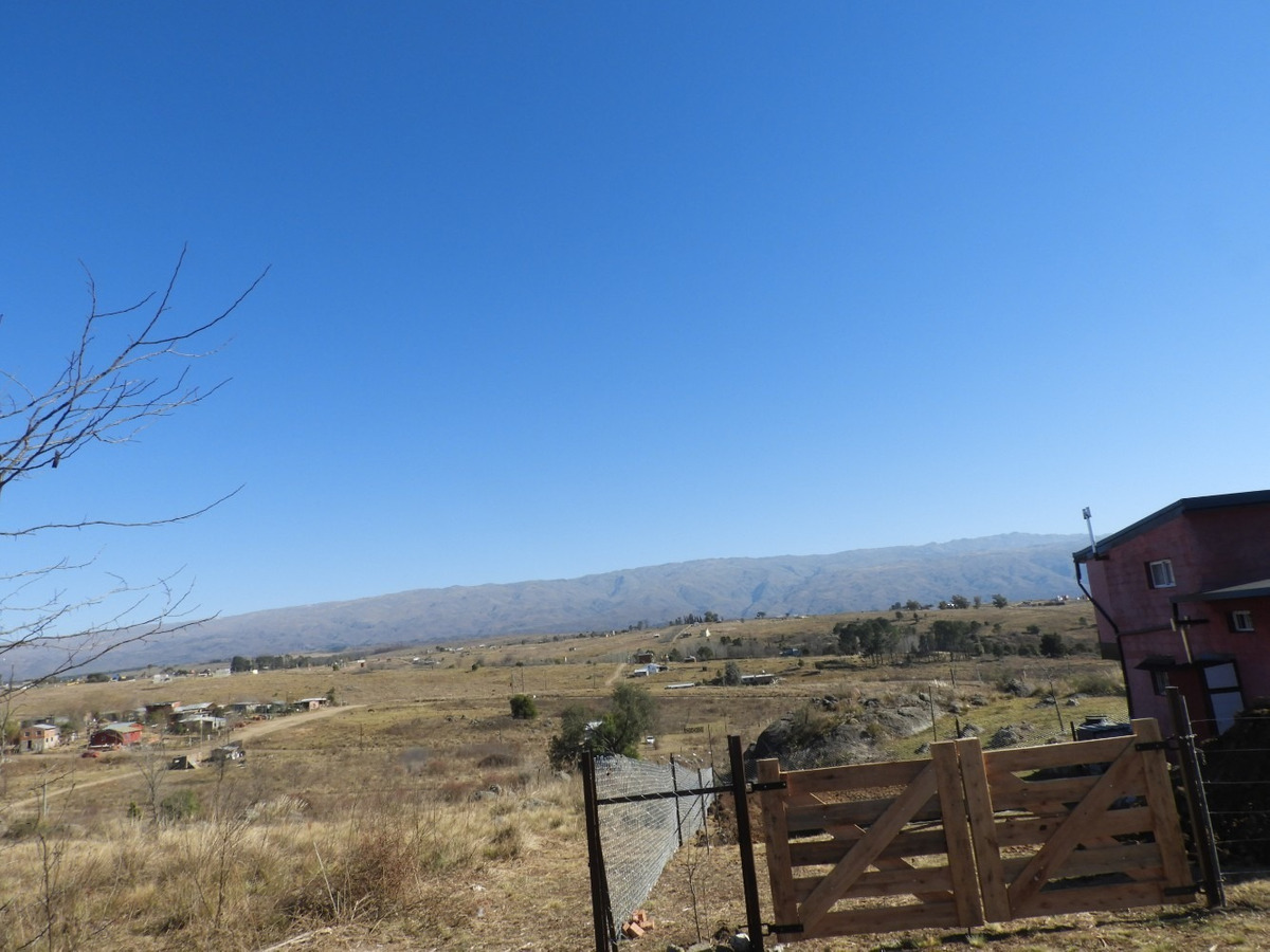 vendo terreno de1.140 metros ( villa yacanto. calamuchita )