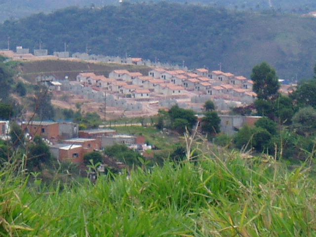 vendo terreno em campo limpo paulista - 5.000m2 opo