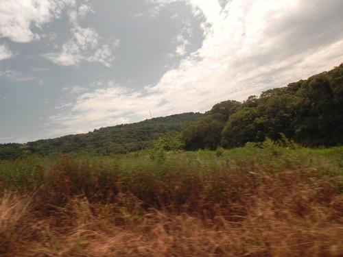 vendo terreno em estancia turistica de ibiúna !! gu