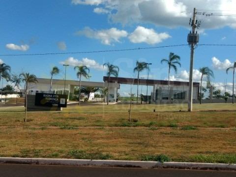 vendo terreno em ribeirão preto. condomínio buona vita florença. agende sua visita. (16) 3235 8388 - te00527 - 2293366