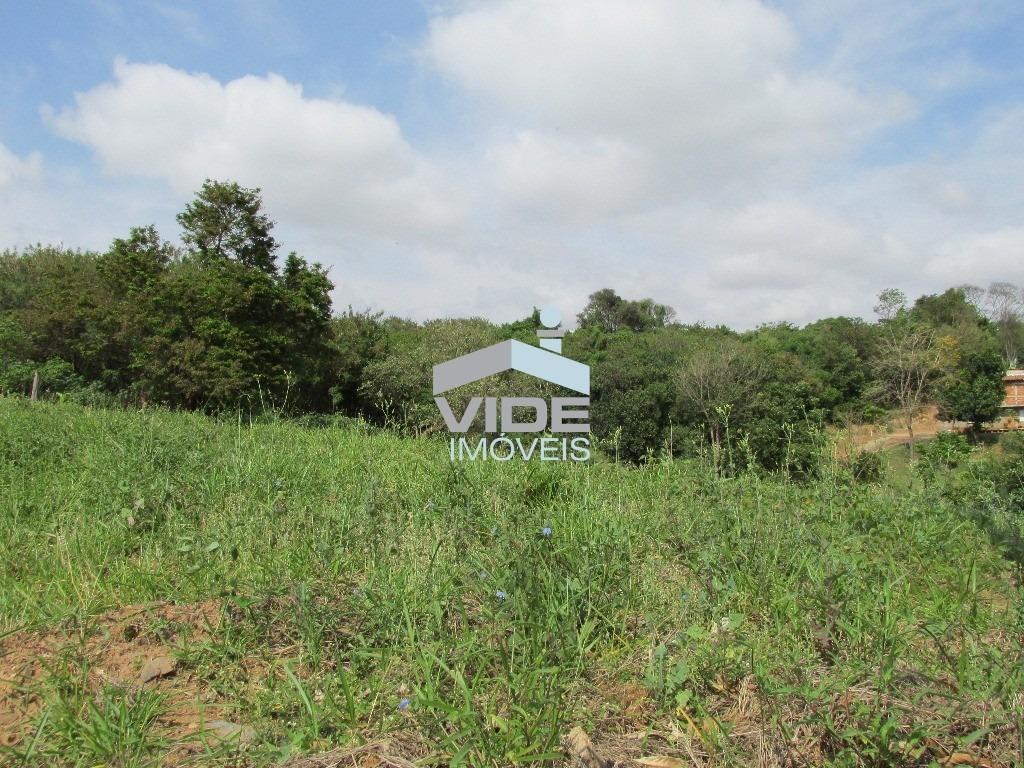 vendo terreno em sousas, campinas, residencial ou comercial - te00795 - 3458643