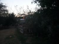 vendo terreno en chuburna, cerca calle 60