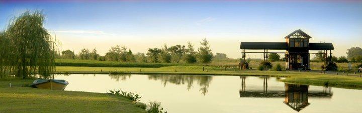 vendo terreno en oliveros - campo timbo / hermoso entorno natural - entrega inmediata