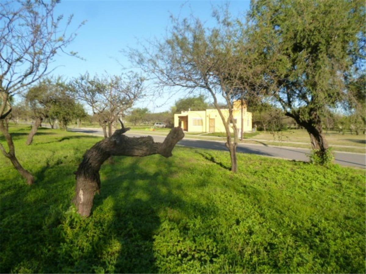 vendo terreno en san alfonso del talar - mendiolaza