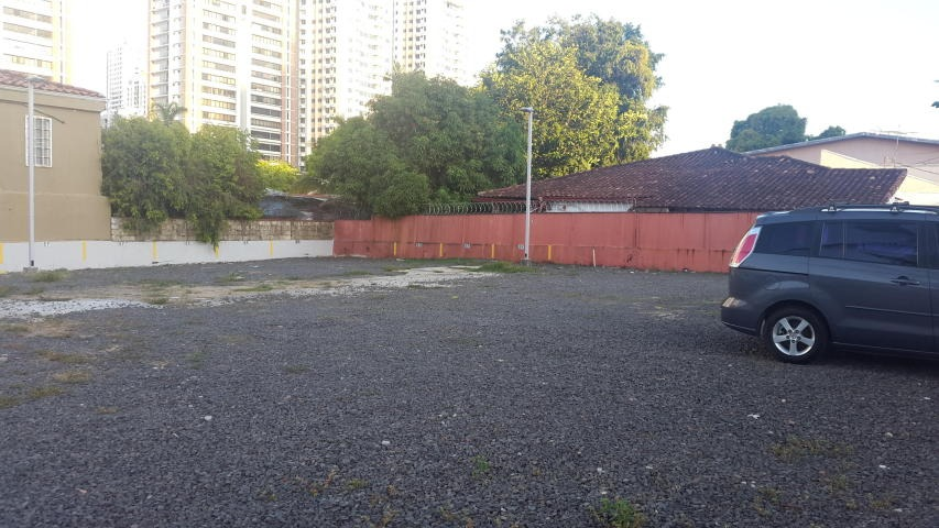 vendo terreno en san francisco 750 m2 17-1346**gg**