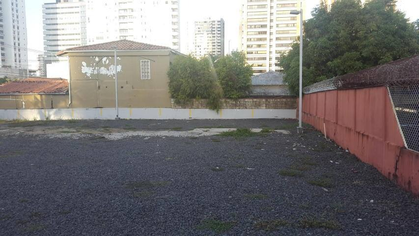 vendo terreno en san francisco 750 m2 #17-1346**gg**