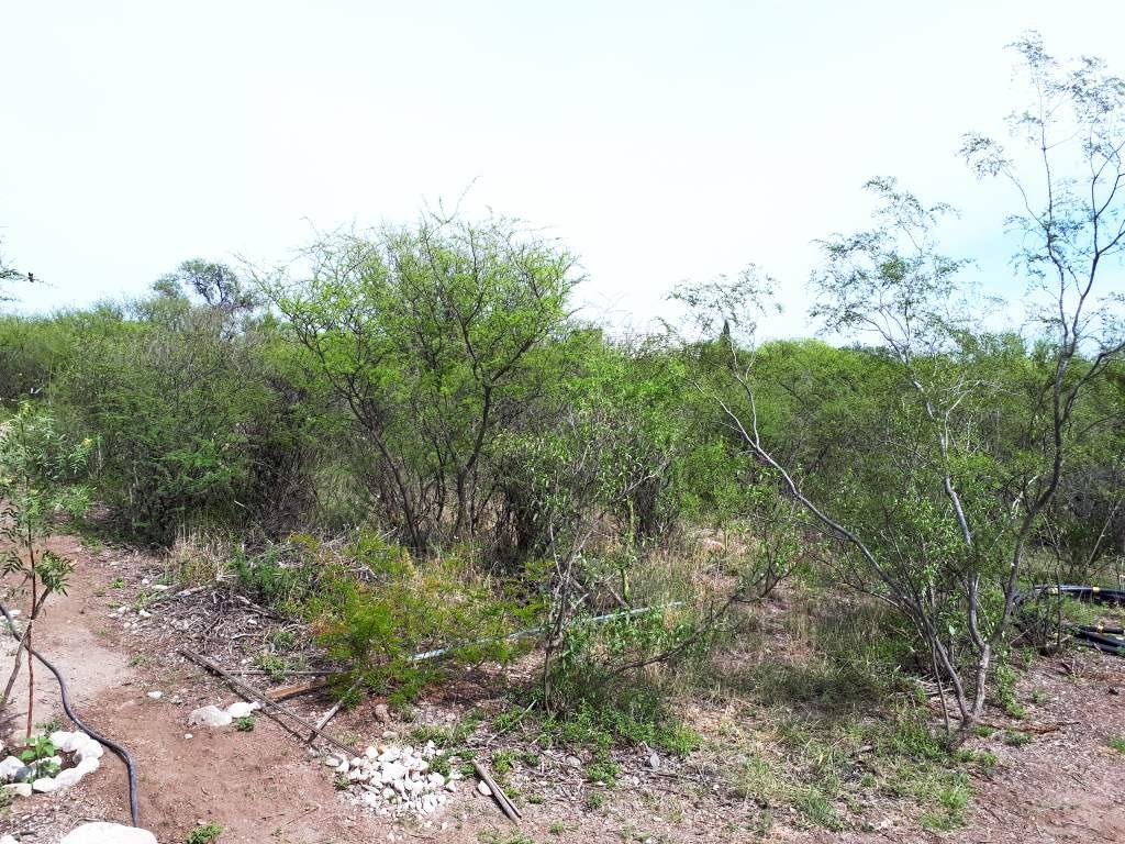 vendo terreno en san marcos sierras - en pesos, financiación