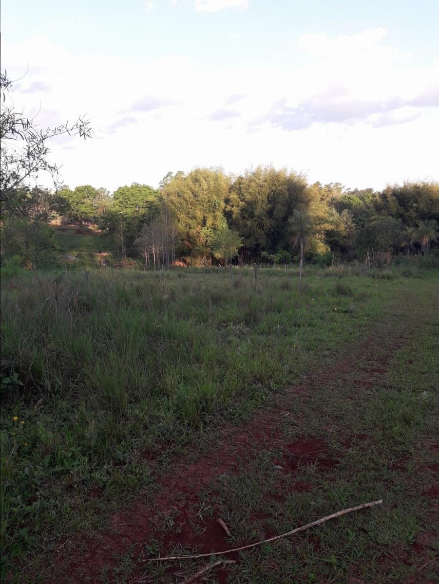 vendo terreno en santa ines (ref.#310438) jpr