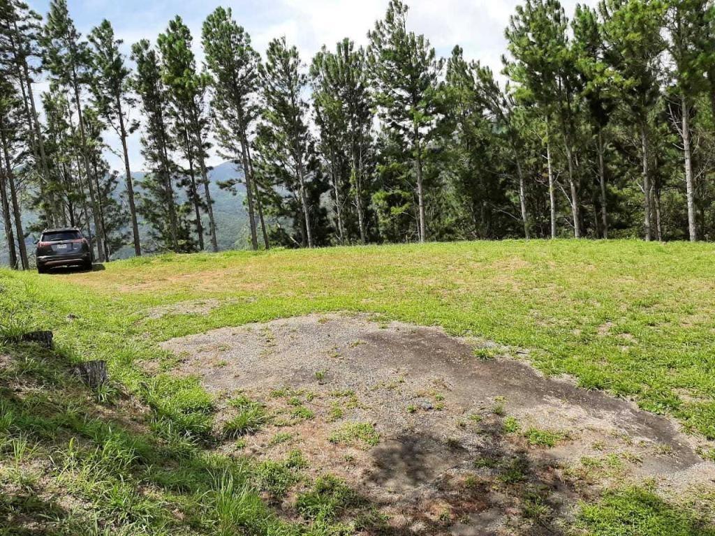 vendo terreno espléndido en altos de vistamares, sora1912159