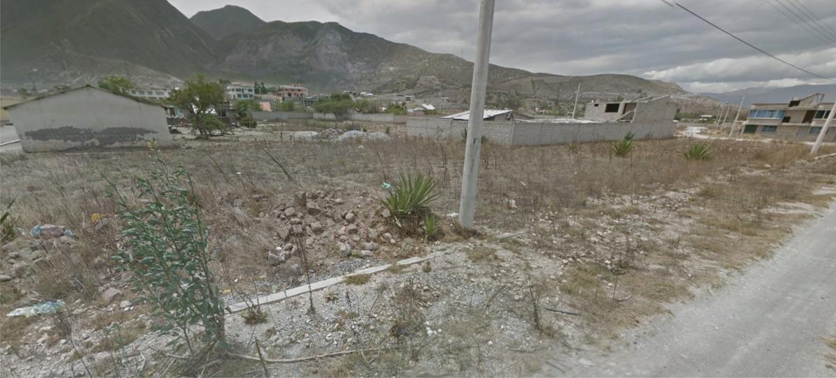 vendo terreno esquinero de 695m por necesidad a $38.000