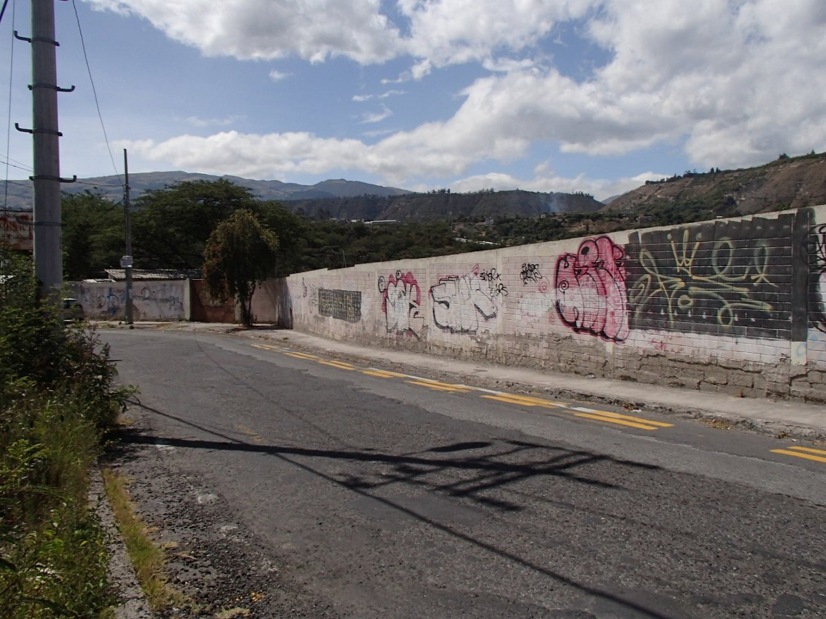 vendo terreno guayllabamba usd 317.000