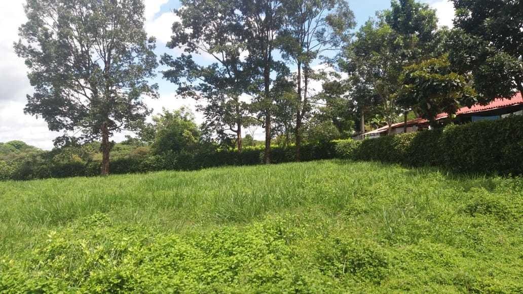 vendo terreno ideal para proyecto de viviendas campestres
