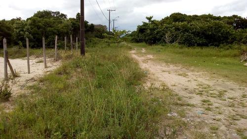 vendo terreno lado  praia  em itanhaém litoral sul de sp