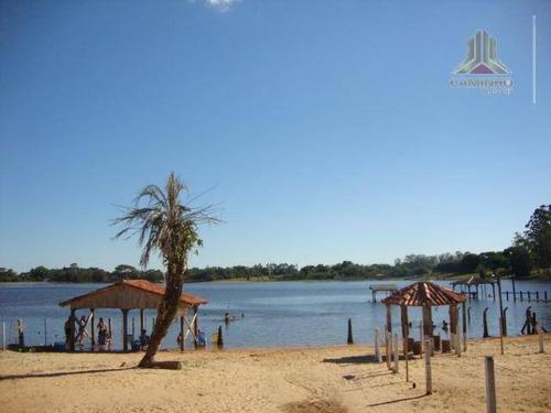 vendo terreno na praia do raildo em viamão, ao lado da lagoa branca - te0174