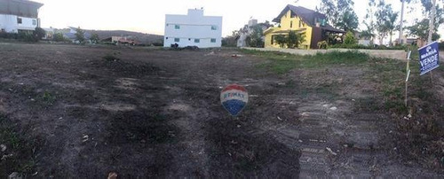 vendo terreno no gravatá country  1000m² - te0035