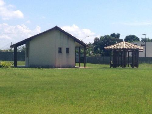 vendo terreno no jardim guacira em itanhaém - sp