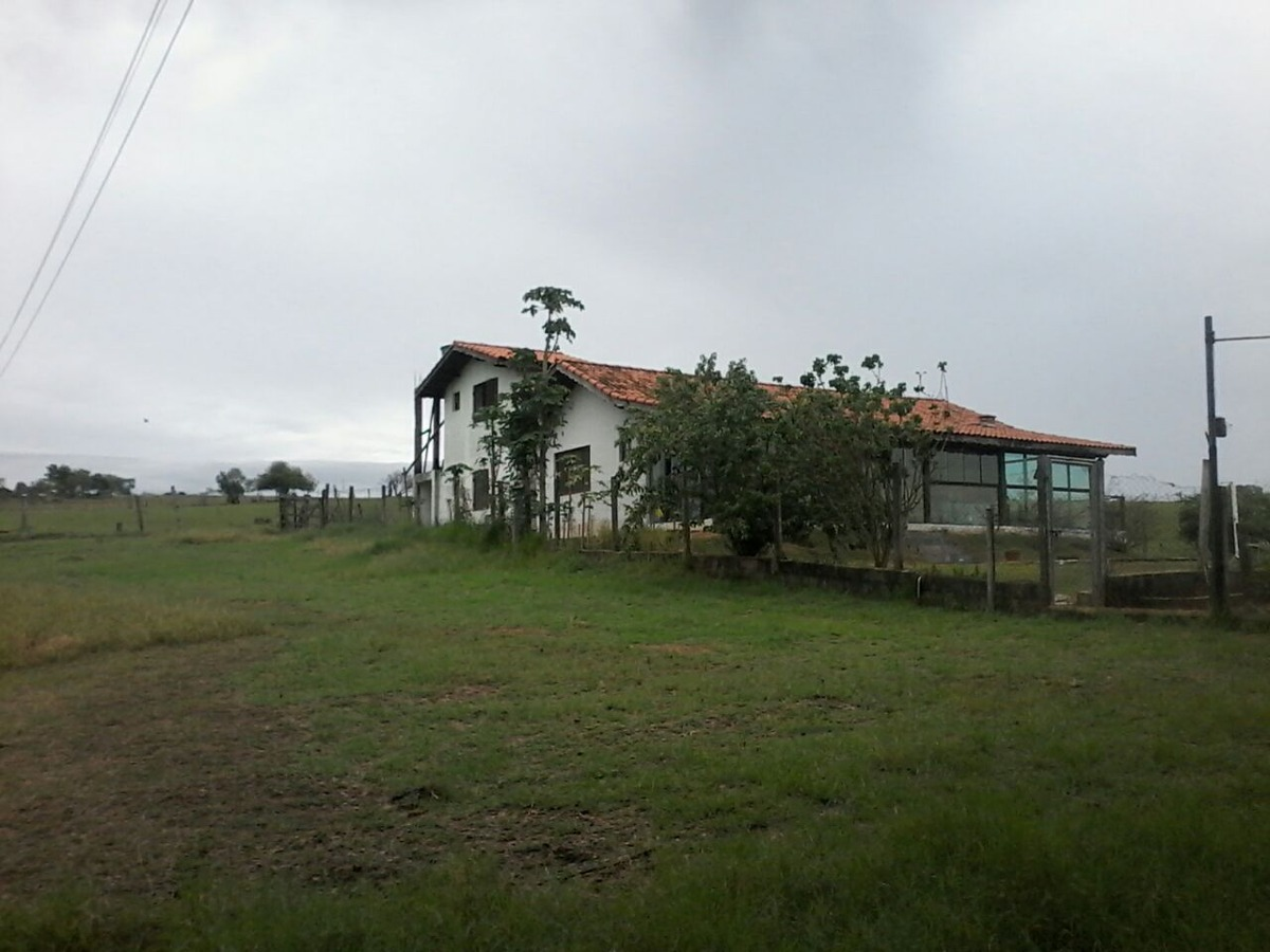 vendo terreno para chácaras 1000m2 (*mc*)