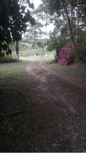 vendo terreno para chácaras 1000m2 (nicoly)