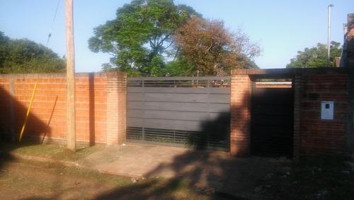 vendo terreno residencial cel 3764660716 consulte