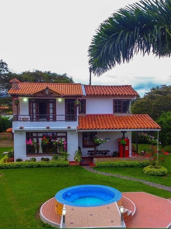 vendo terrenos campestres bucaramanga y zona metropolitana