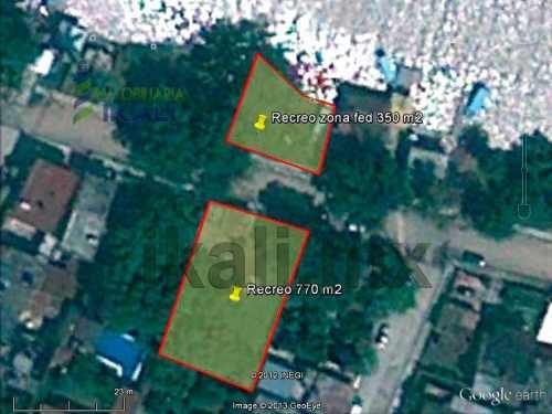 vendo terrenos en tuxpan veracruz, 8806 m² colonia jazmín. terreno de 8806 m² ubicado en la calle rosales de la colonia jazmín de tuxpan veracruz de tras de la infonavit tenechaco, el terreno se a re