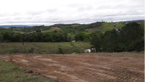 vendo terrenos (jessica)