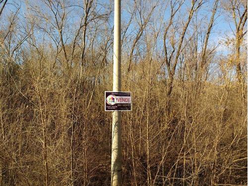 vendo terrenos san roque punilla cordoba sobre ruta e55