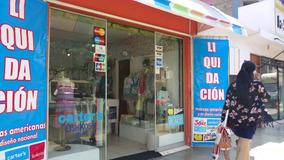 6dbca5d77 Tiendas Americanas En Lima - Ropa y Accesorios en Mercado Libre Perú