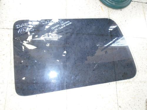 vendo trasero izquierdo de guardafango de daewoo damas 1998