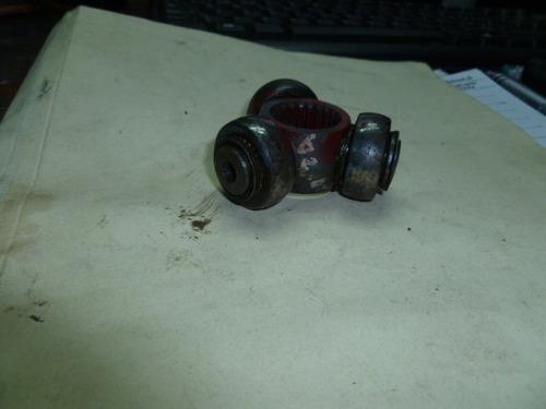 vendo trebol (junta homocinetica) de chevrolet monza año 98