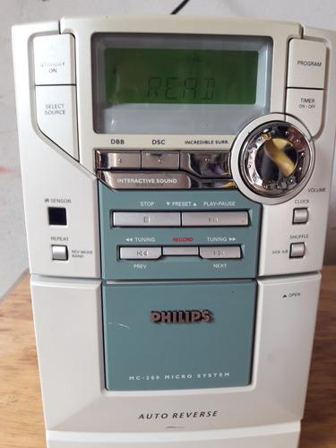 vendo troco componentes computador
