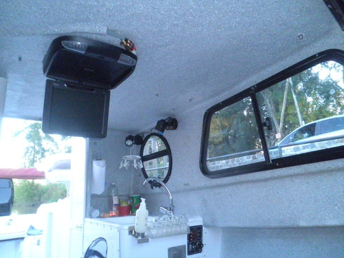 vendo trucker femsa cabinado guaderia paga hta. 12-14