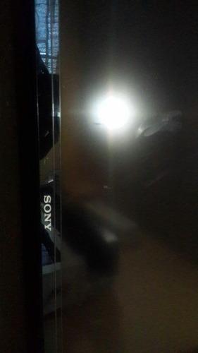 vendo tv sony bravia  kdl-70r520a para respuesto.