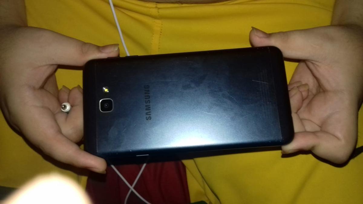 42c6096d4b vendo um celular samsung j7 prime. Carregando zoom.