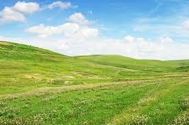 vendo um terreno para chácara na região de arujá (eri)