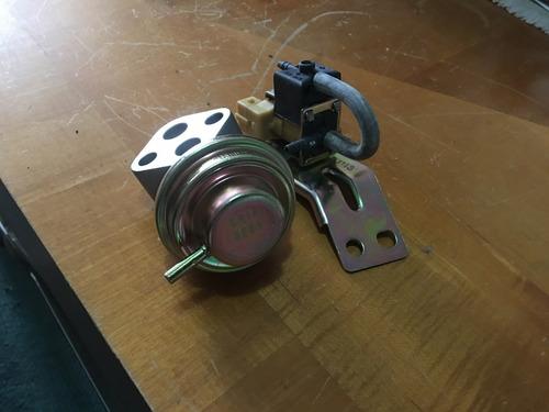 vendo valvula estándar egr de kia sportage 2.0l, #0k01dl308x