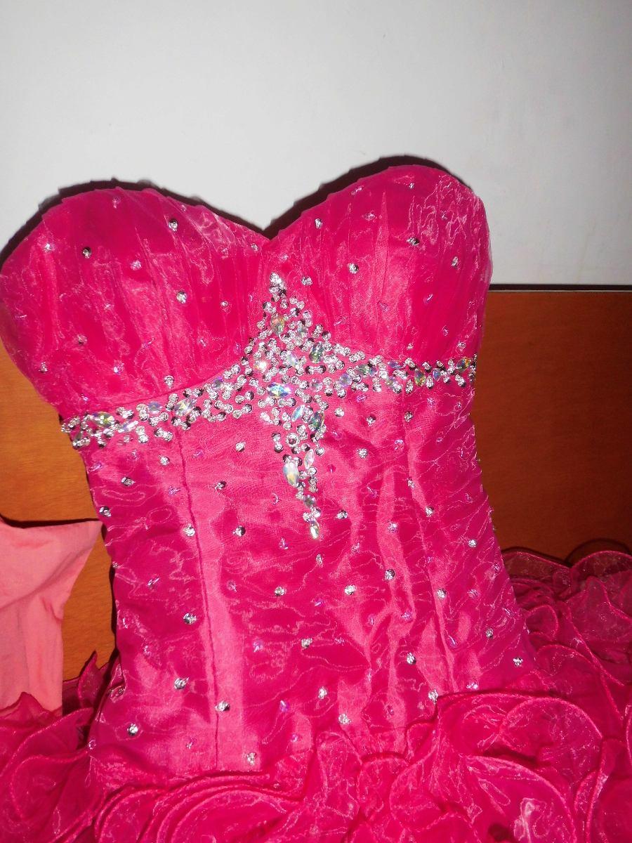 2f18b4742 mercadolibre venezuela vestidos de 15 a os