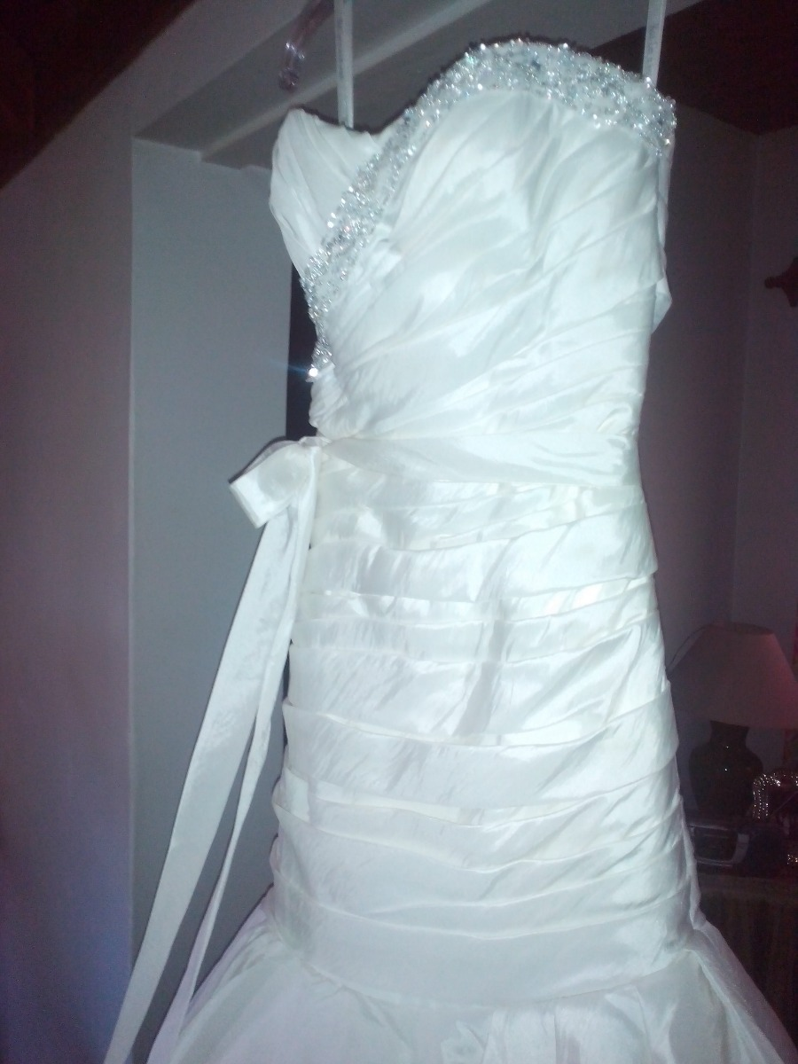 Nice Donde Vender Un Vestido De Novia Pictures - All Wedding Dresses ...