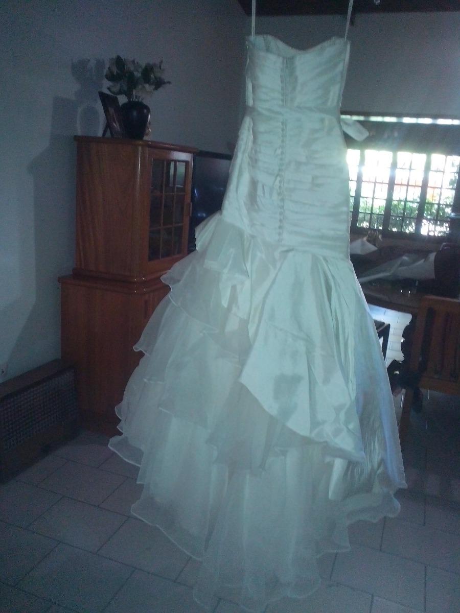 Fine Vendo Vestido De Novia Ideas - Wedding Ideas - memiocall.com