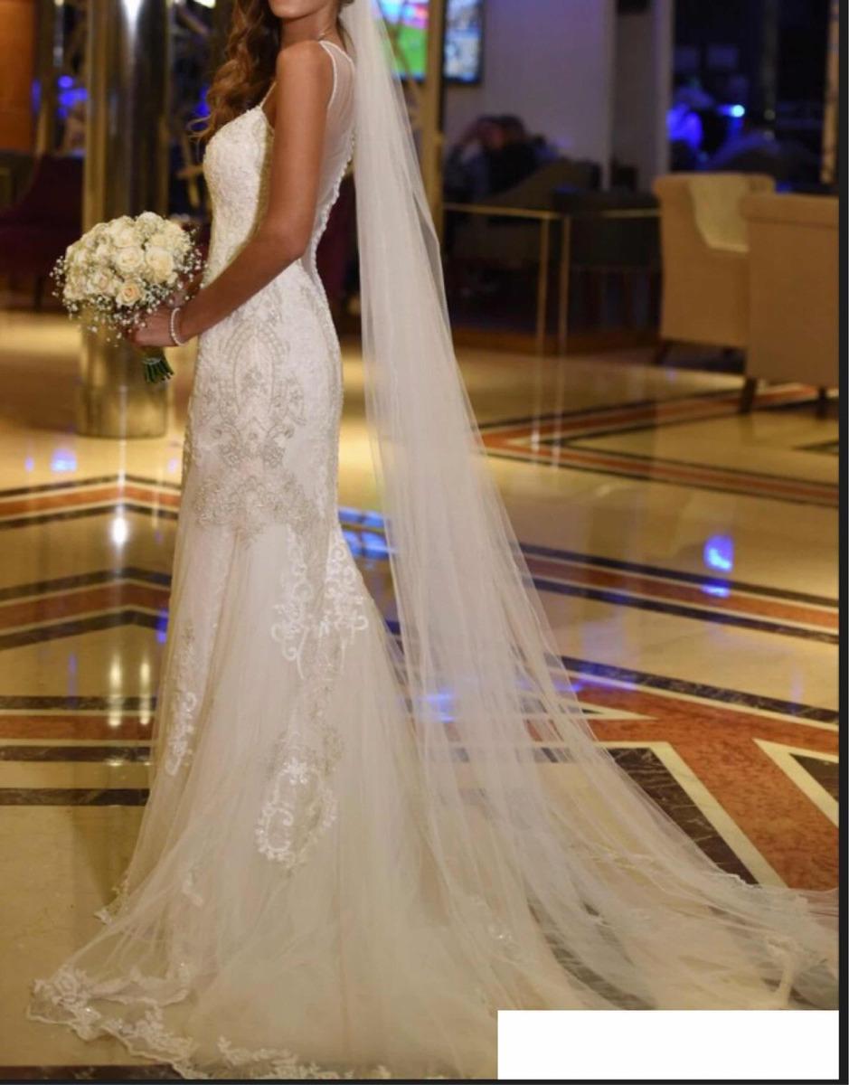 e0365a275c237 Vendo Clara Zoom Cargando Novia De Miami Importado Vestido Rosa wf1Ovqf
